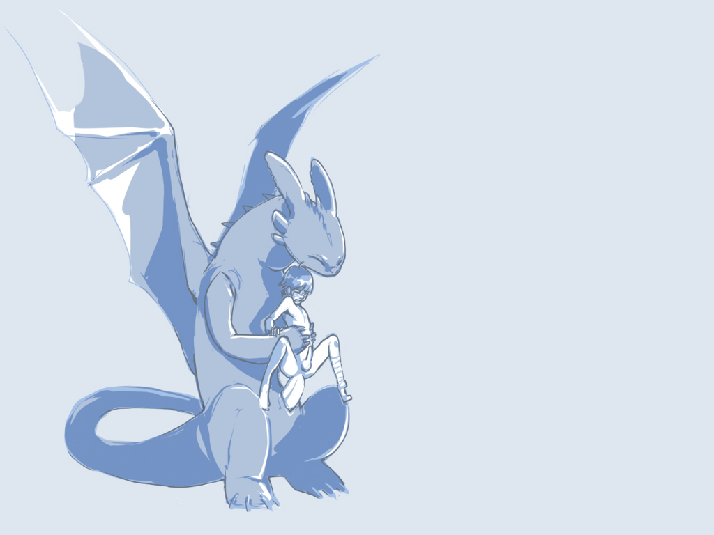 your dragon how to train nude Con-quest poke-con