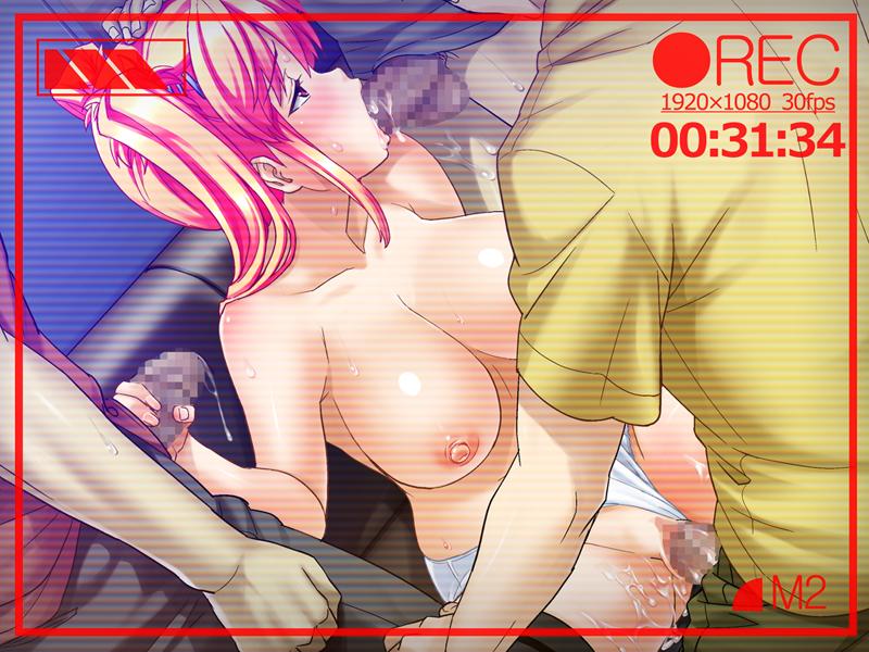 dice action camera Re zero kara hajimaru isekai seikatsu
