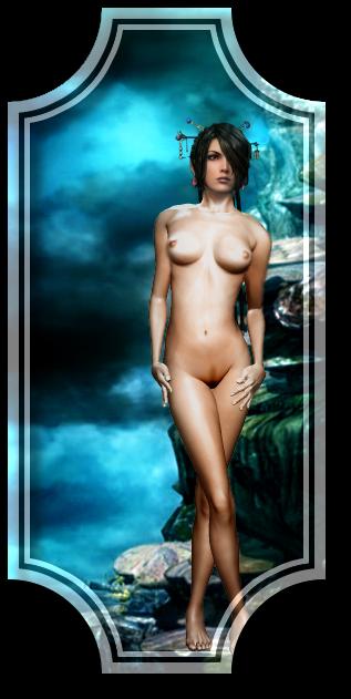 nude 13 lightning final fantasy Five nights at freddy's futanari