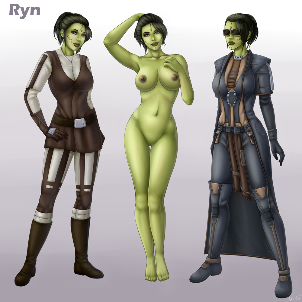 sheet critical character jester role Left 4 dead 2 nude
