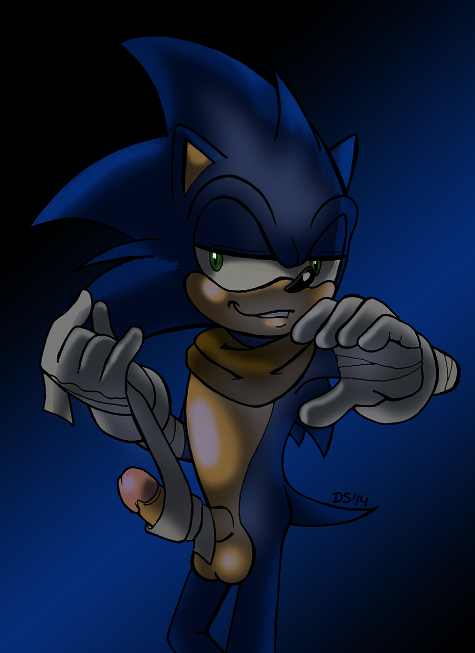 dave sonic intern boom the Father of the pride sierra