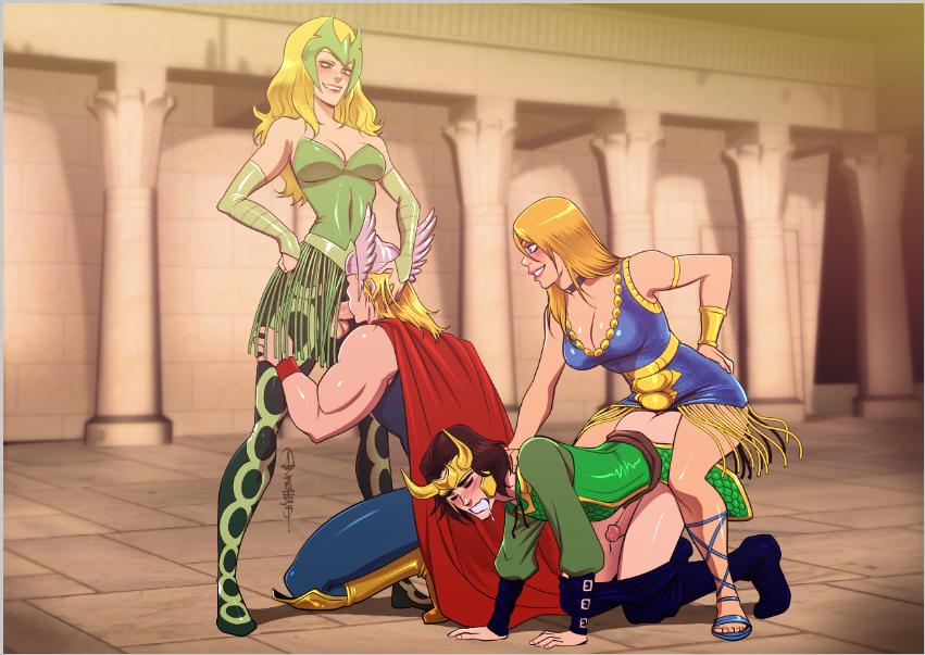 sister's nudity all need a you Goku and chichi fanfiction lemon