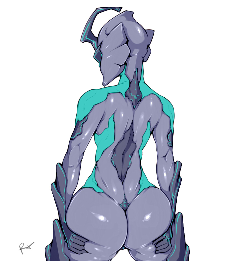 how nyx warframe get to Star butterfly nude and feet