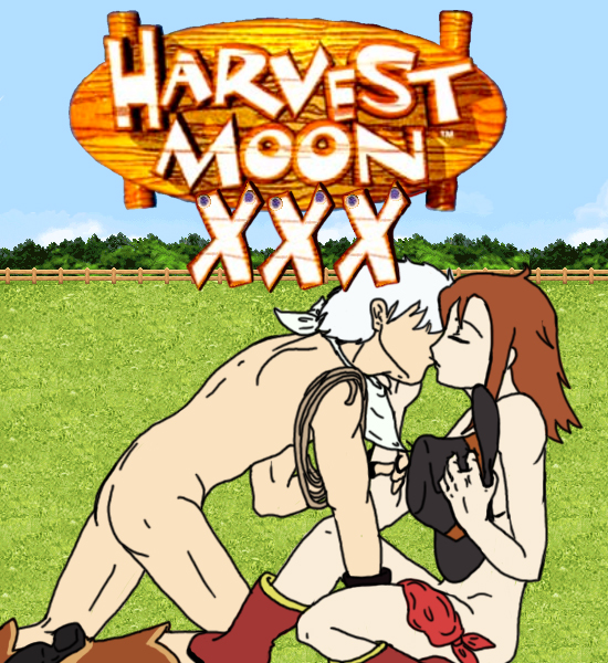 new a moon harvest beginning felicity Chelli lona aphra