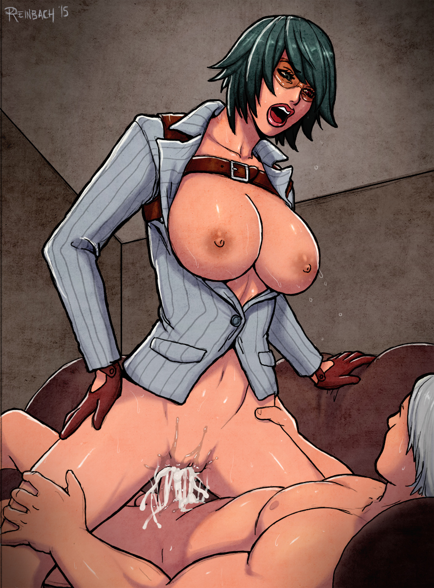 5 may devil lady cry Star wars knights of the old republic porn