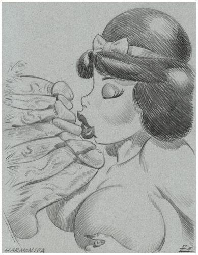 iron art female dwarf dark Elizabeth olsen scarlet witch porn