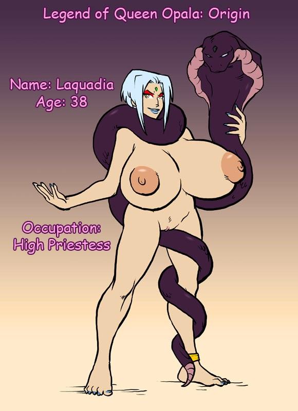 of opala osira queen legend Wizards of waverly place