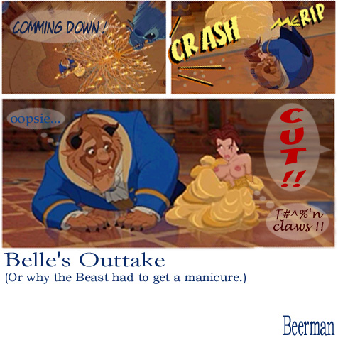 beauty beast and the yaoi Female toothless and dragon hiccup fanfiction