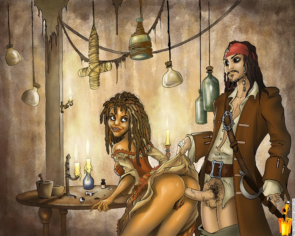 dark of pirates bird water monkey Tamamo no mae warriors orochi