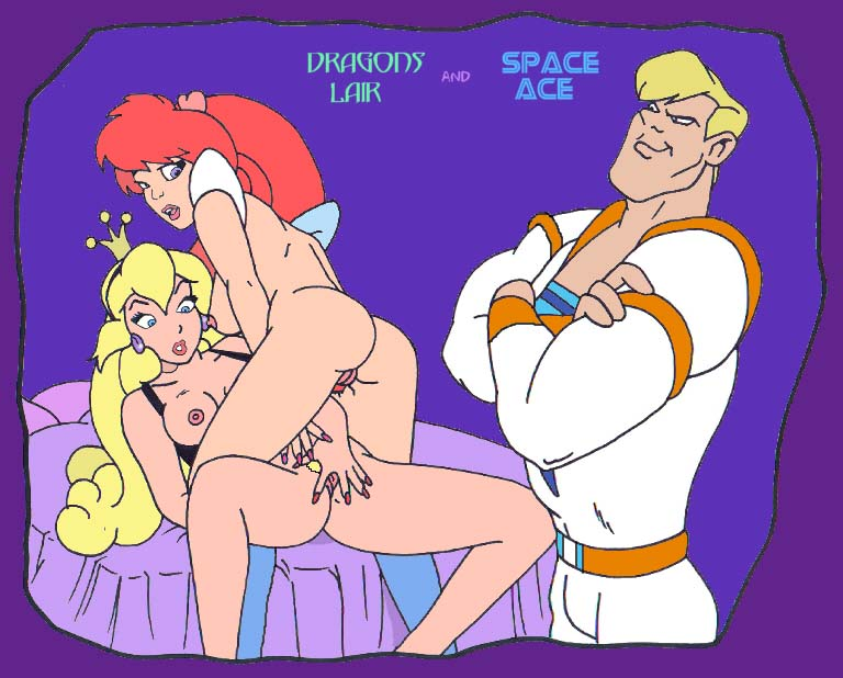 luluco patrol space Dark souls priscilla