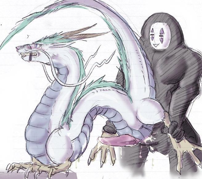 kamigoroshi matsurowanu no maou campione!: to kamigami Star vs the forces of evil fairy