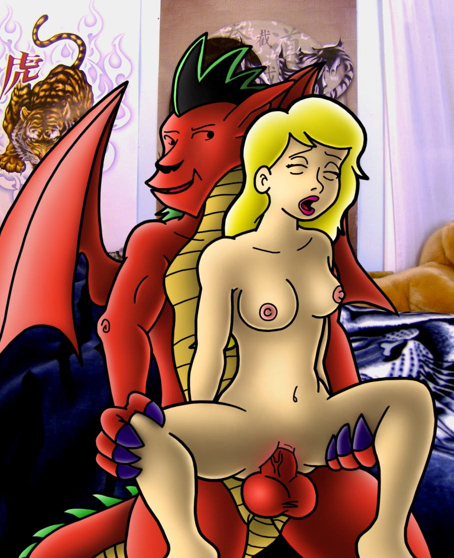 xxx american jake long dragon Hamerarete jusei suru kyonyuu okaa-san