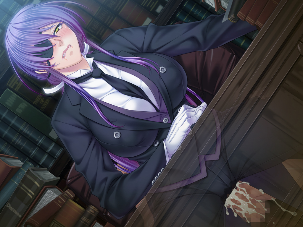 yumekui shiki tsurumiku seisaku game Red dead redemption 2 nudity