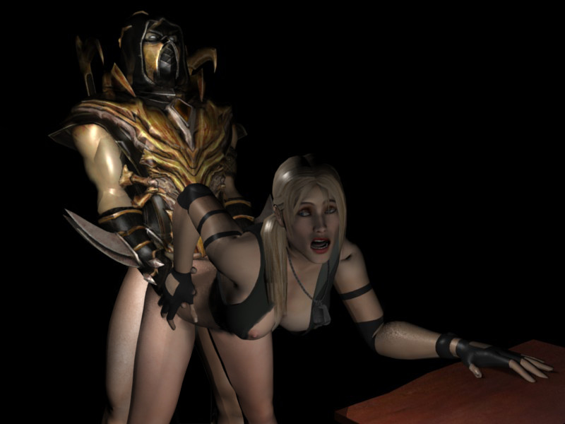 vs mortal universe sonya dc kombat Hollow knight how to get into the hive
