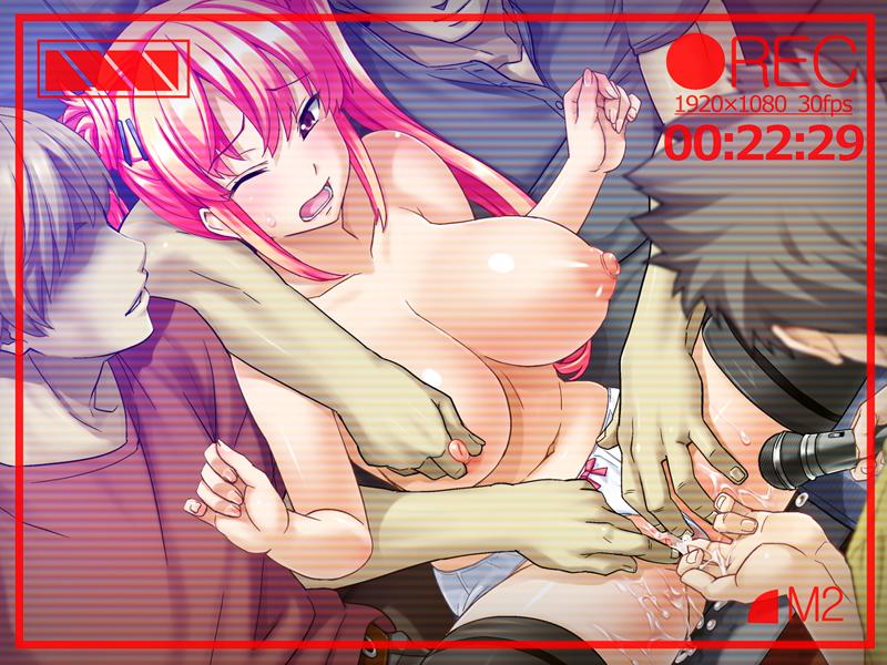 dice camera action Monster musume no iru nichijou fanfiction