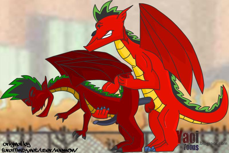 porn jake long american dragon Fairly odd parents jorgen von strangle