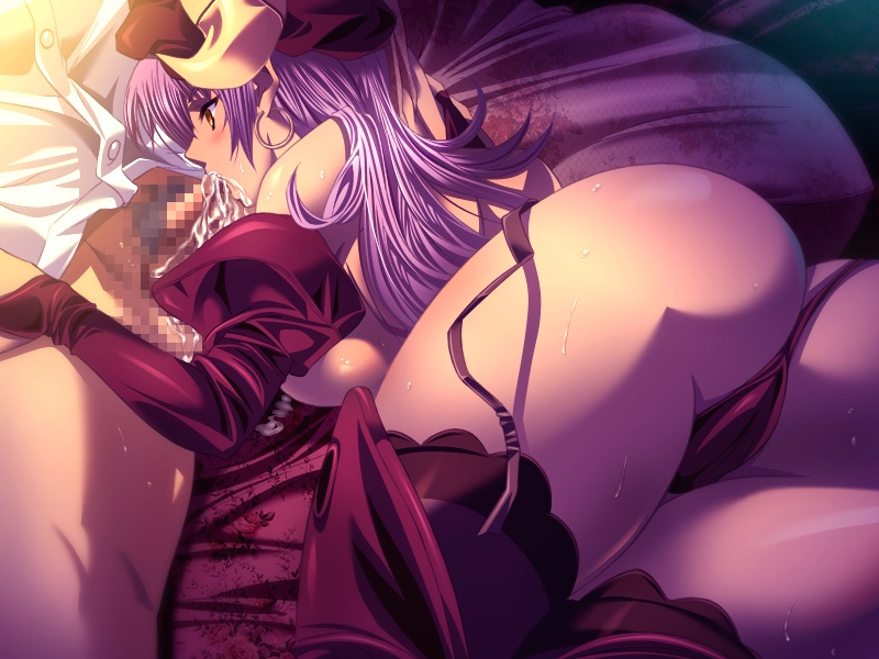 - miyako no ne hime kyou kishi futari to no no kami Forest of the blue skin forum
