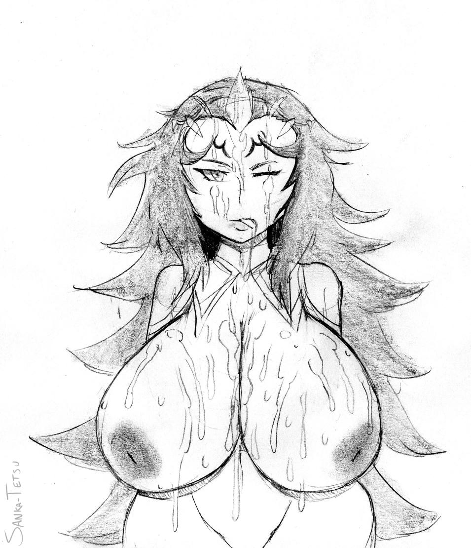 hentai emblem fire heroes loki Kanokon: the girl who cried fox