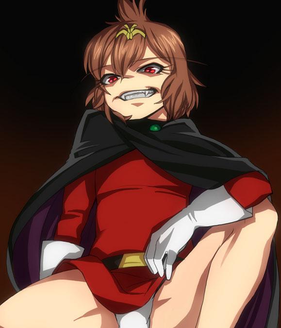~doutei-kun escort~ ama ero yasashiku o Papa no iu koto wo kikinasai