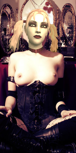 the venus masquerade vampire bloodlines Gakuen de jikan no tomare