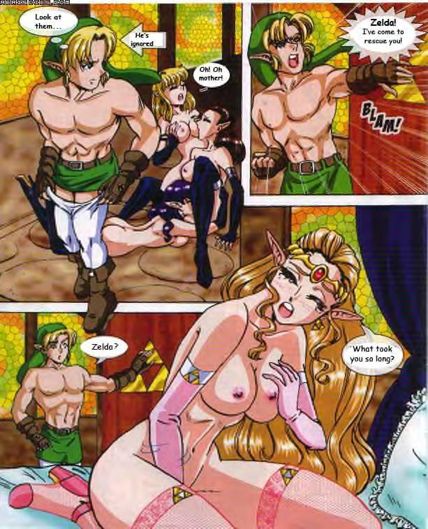 zodiac 12 signs of comic Half life 2 alyx nude mod