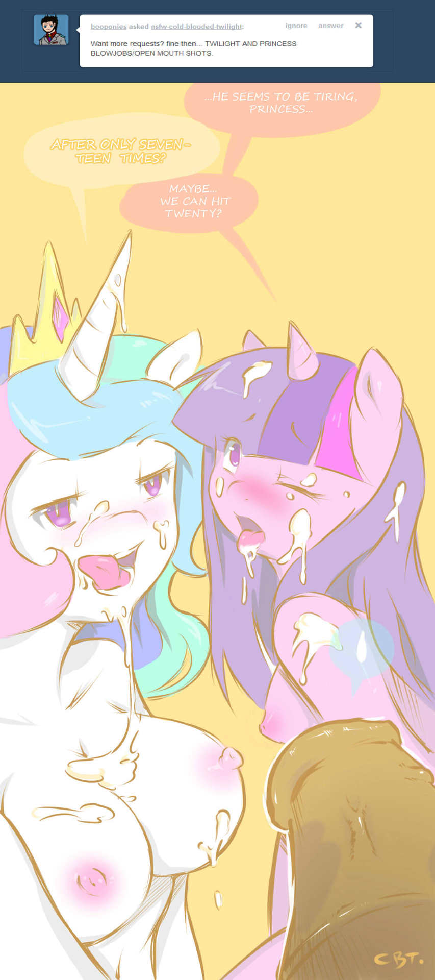 how twilight is old sparkle Mlp cutie mark crusaders cutie marks