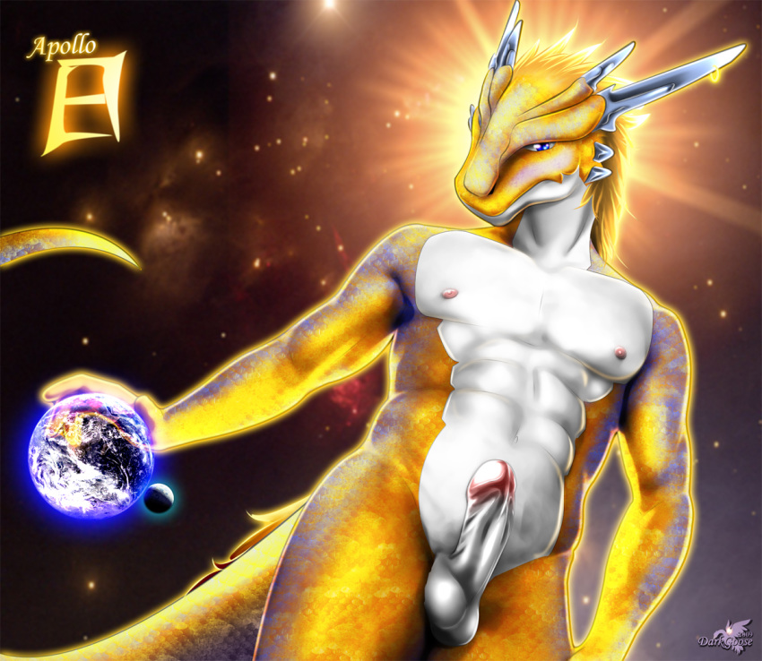 dogma dragon's where reynard is Female dante devil may cry