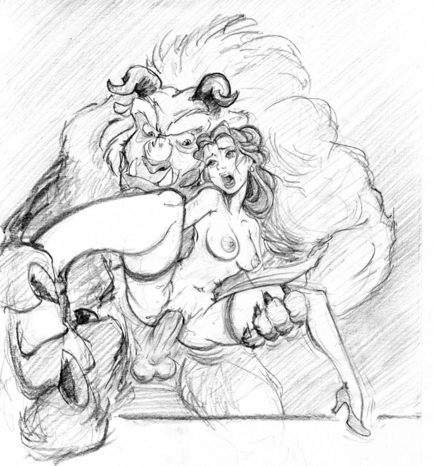fanfiction and terra boy beast Breath of the wild nabooru