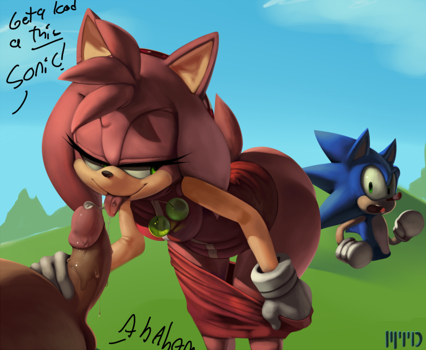 the amy rose sonic hedgehog What is rthro in roblox