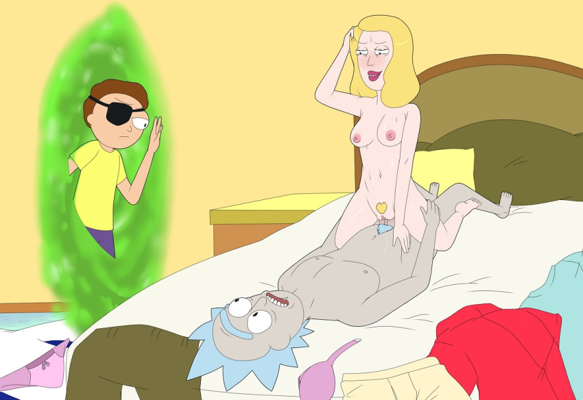 and nude vanadis sex lord marksman Patty family guy