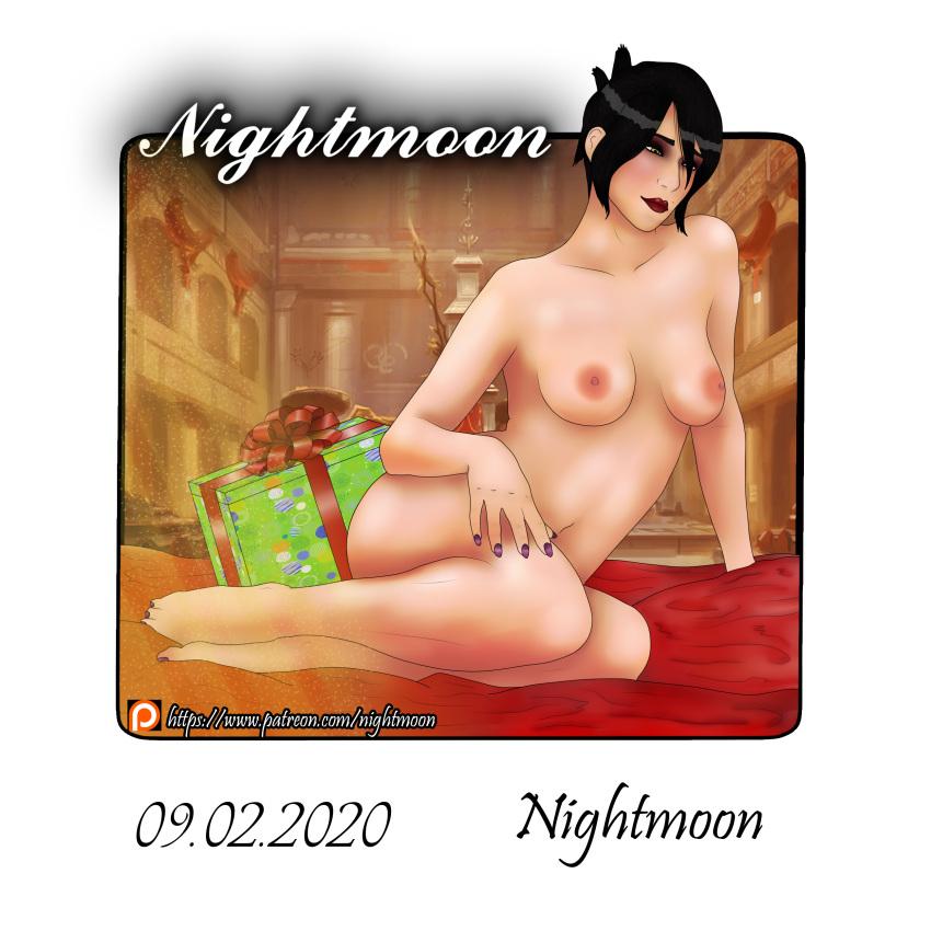 age sex inquisition dragon cassandra Steven universe lapis lazuli naked