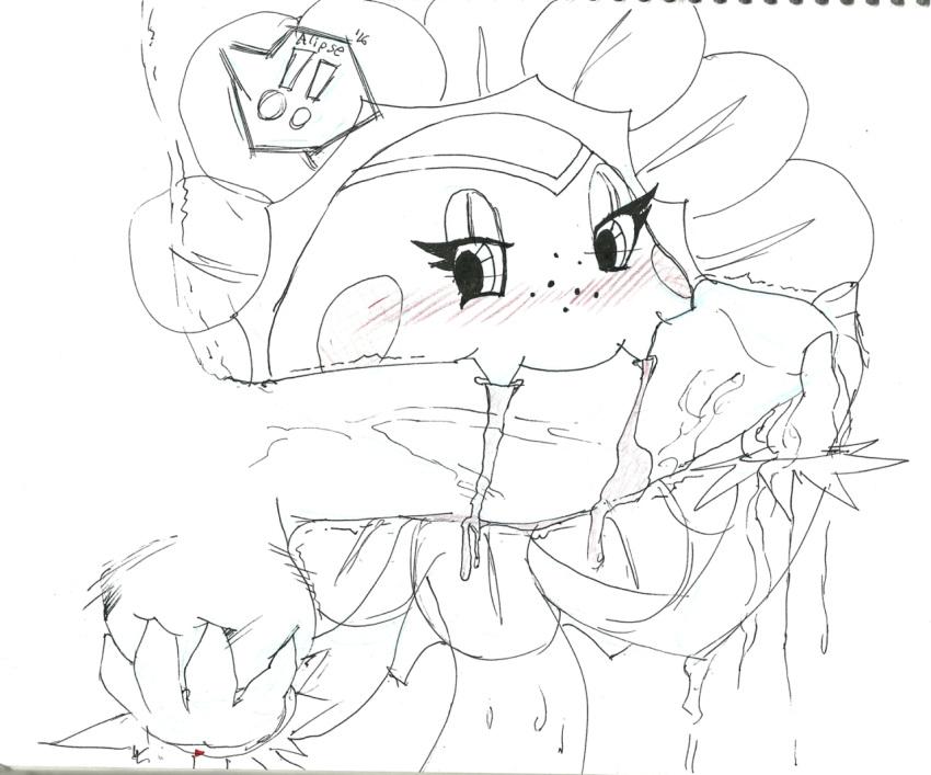 sunflower vs garden plants zombies warfare My little pony friendship is magic xxx