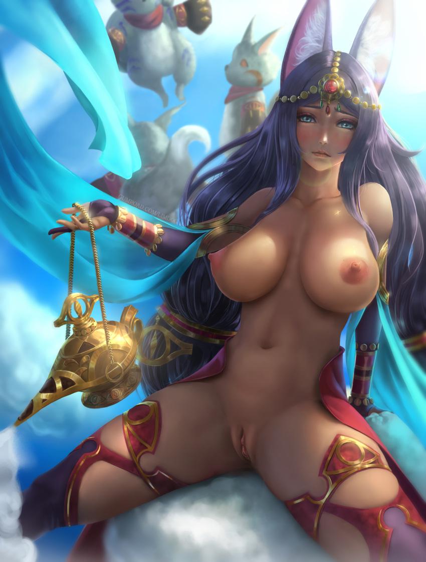 order fate grand queen medb Pirates of dark water dark dweller