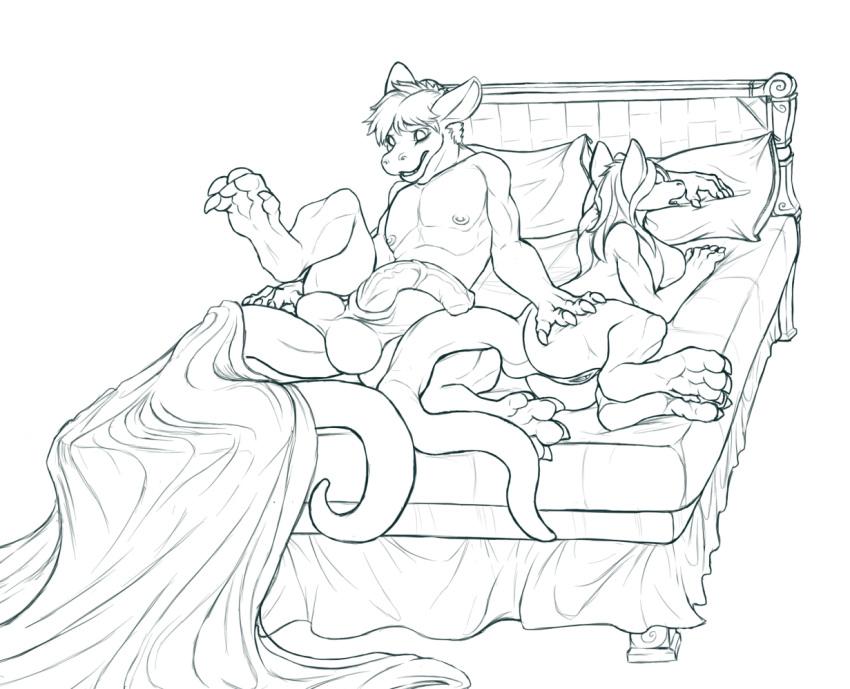 male objectification, furniture, captions femdom Legend of zelda wind waker tetra