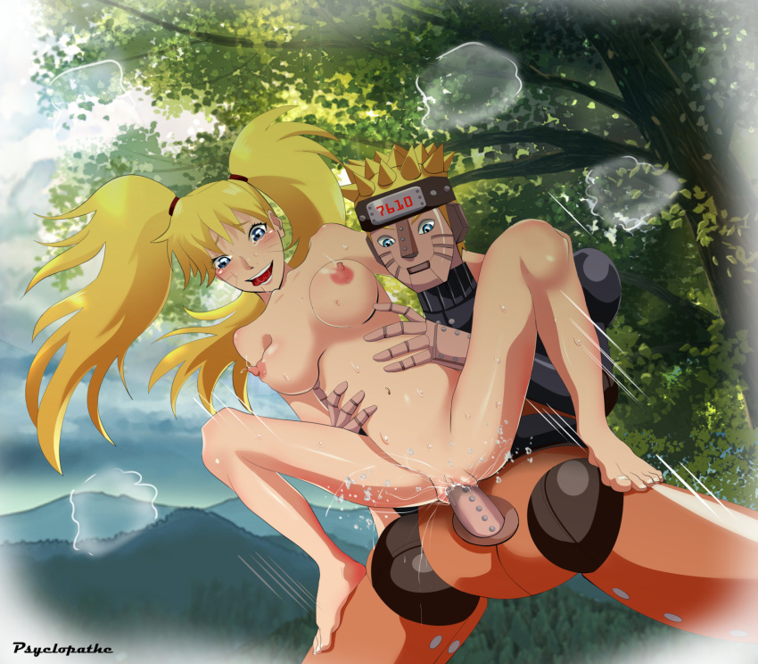 fanfiction a is naruto samurai Where is bolson breath of the wild
