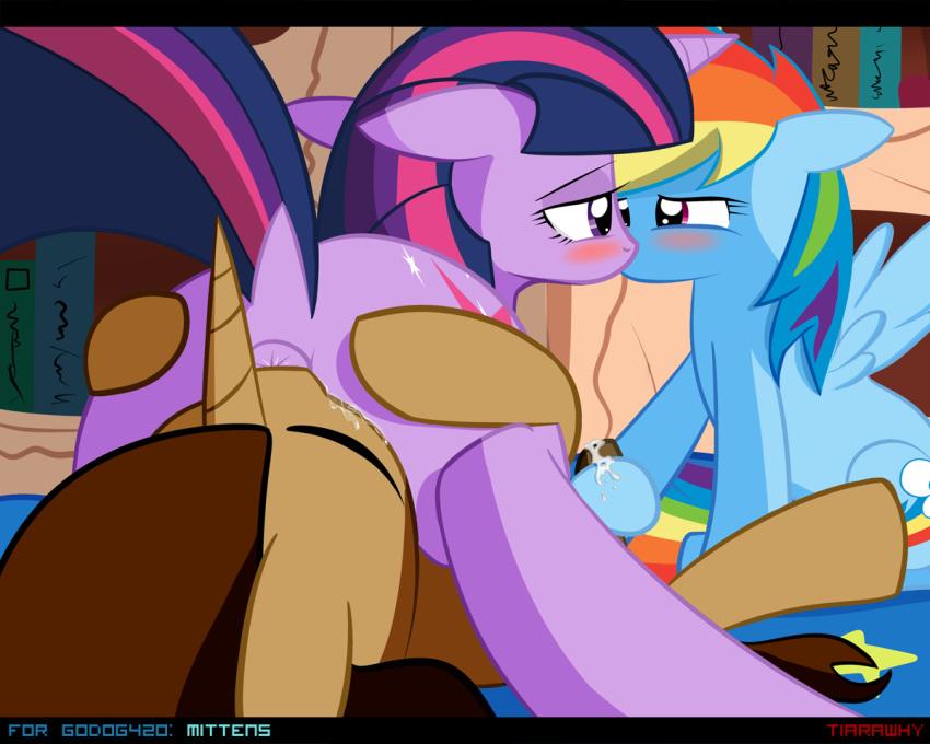 pony sex my doll little porn My little pony furry hentai