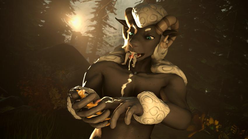kyuubi lemon fox naruto fanfiction x form League of legends vi x caitlyn