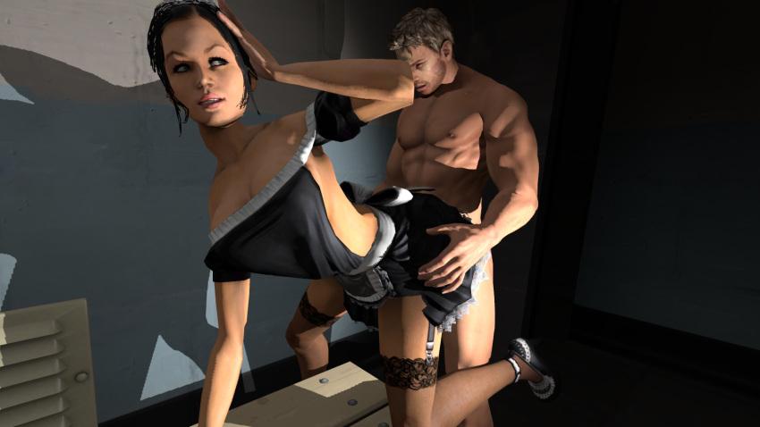 nude duke nukem forever mod It is written only link can defeat ganon
