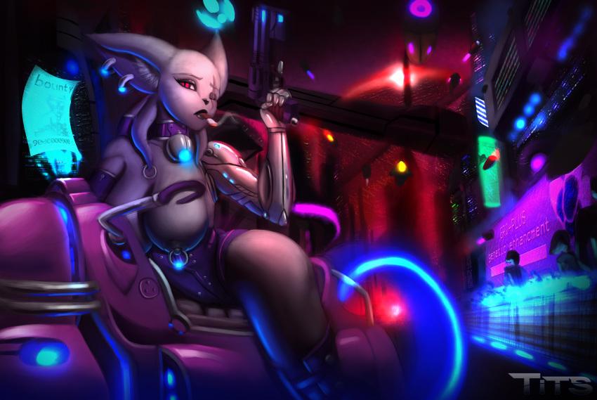 in space trials tainted ausar Hyakuren-no-haou-to-seiyaku-no-valkyria