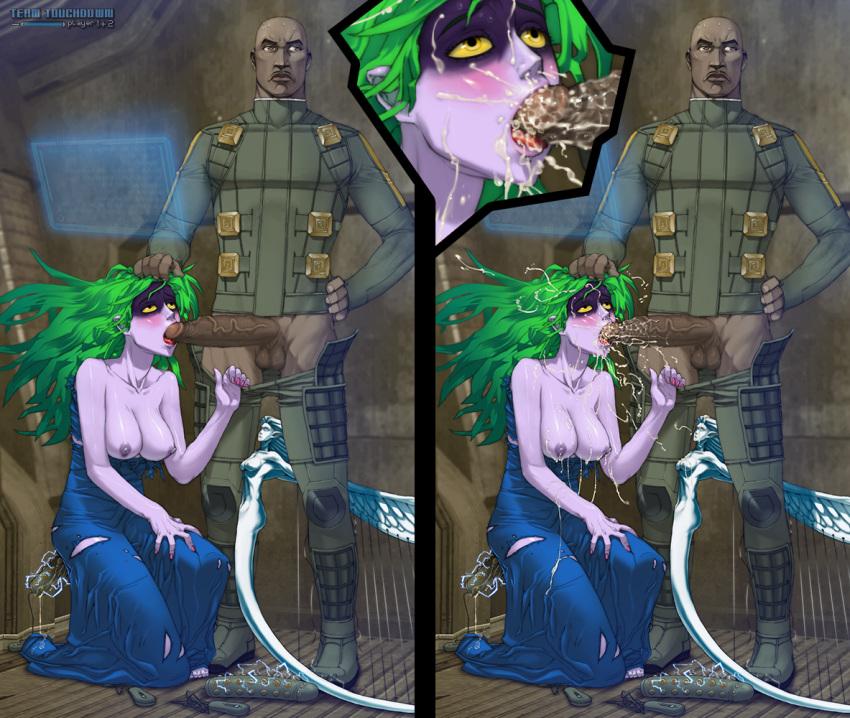 hugo strange strange stephen vs Lord of the rings porn comic