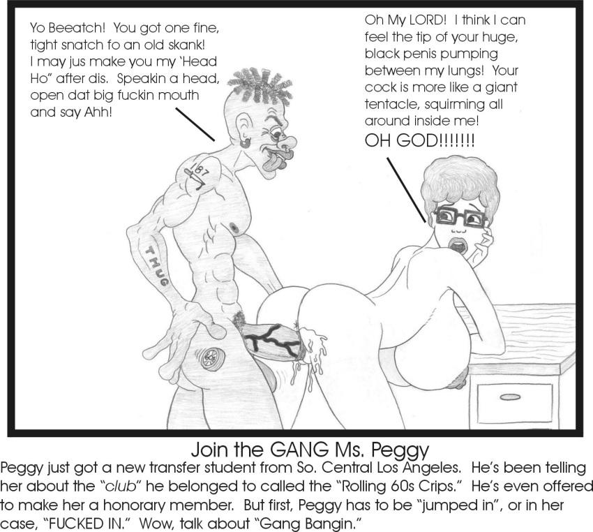 king the of naked peggy hill Sisters: natsu no saigo no hi