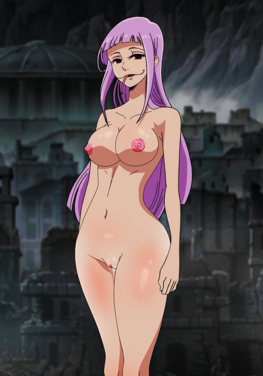 seven anime deadly sins the nude Leisure suit larry reloaded eve