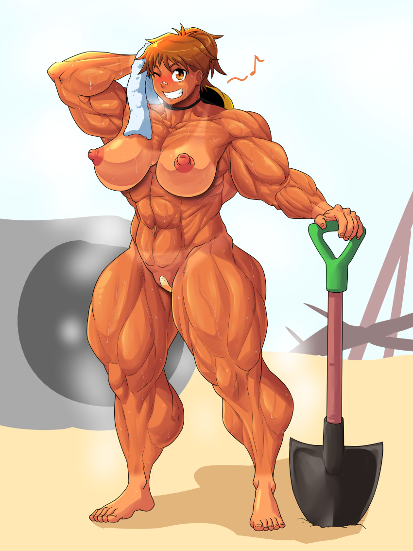 dies defeat it at shoot to the until it cyberdemon Magical male to female transformation