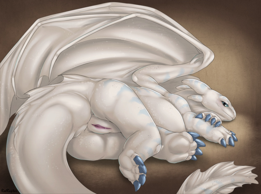 2 to bludvist drago how your dragon train Aku yome! akuma na yome ni shiborareru