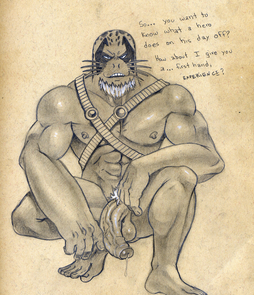 academia bakugou x my deku hero Is there nudity in doki doki literature club