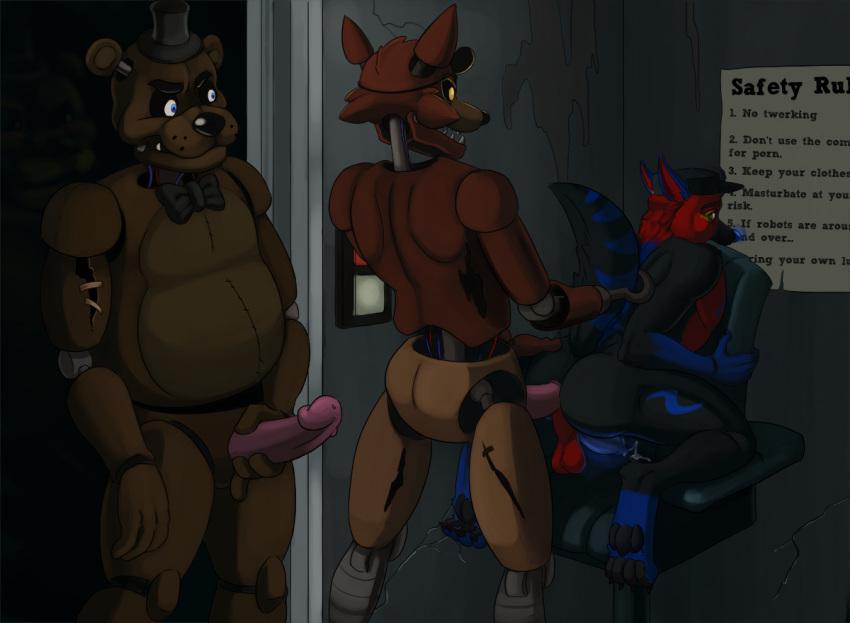 helpful san the fox senko Mimori hai to gensou no grimgar