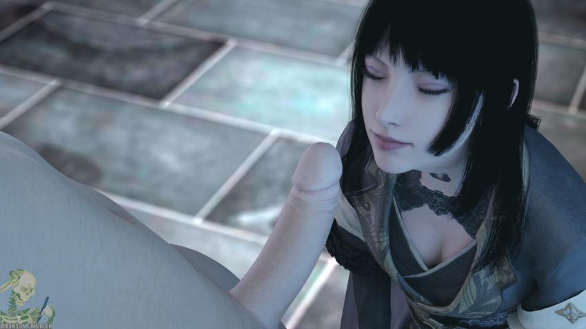ardyn final xv izunia fantasy Kirakira?pretty cure a la mode