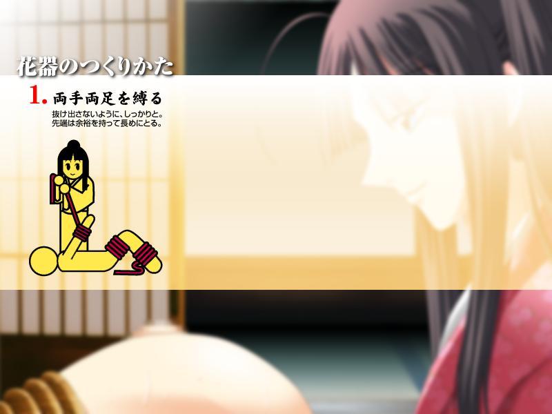 sprites to how danganronpa edit Naruto x tsunade fanfiction lemon