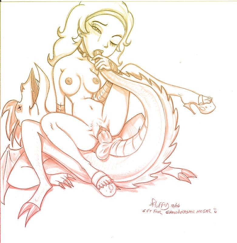 dragon american xxx long jake Watch dogs 2 sitara nude