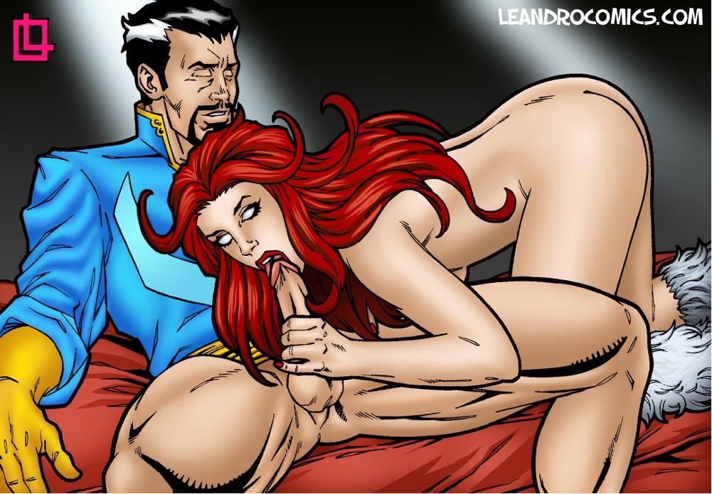 doctor strange vs strange hugo Mighty switch force 2
